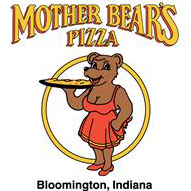 Mother Bear's Pizza