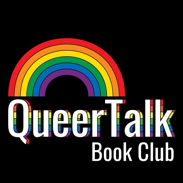 QueerTalk Book Club