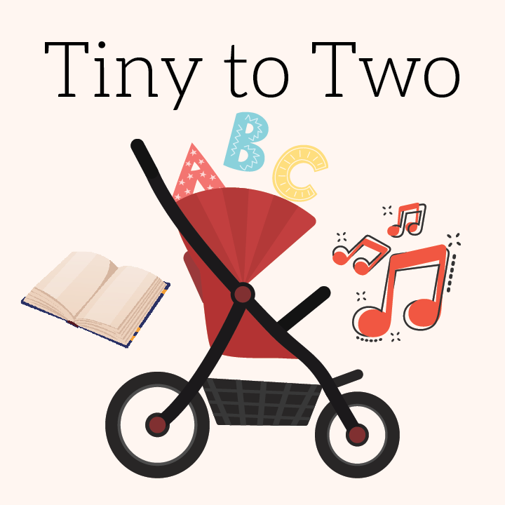 Tiny to Two