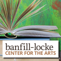 Banfill Center for the Arts