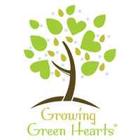 Growing Green Hearts