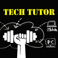 Tech Tutor