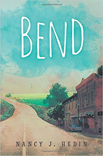 Bend Book Cover