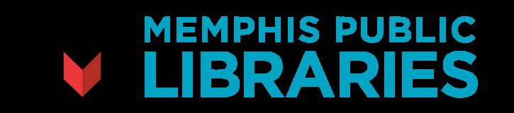 Memphis Public Library Community Art Academy