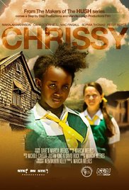 "More Than a Month: Chicago Caribbean Film Festival-""Chrissy"""