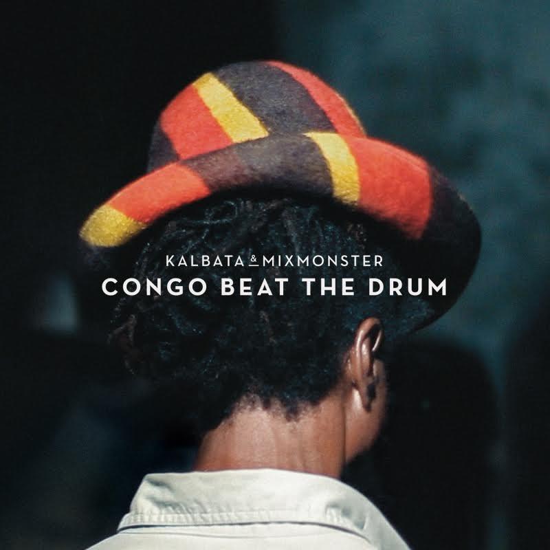 Chicago Caribbean Film Festival:Congo Beat the Drum