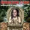 "More Than a Month: Chicago Caribbean Film Festival-""Dreadlocks Story"""