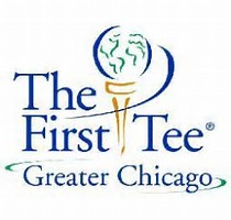 First Tee Chicago
