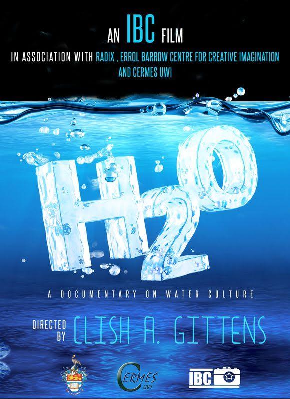 Chicago Caribbean Film Festival:H20