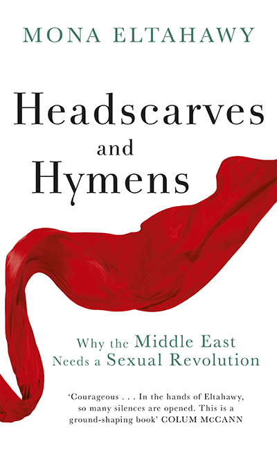 """Headscarves and Hymens"": An International Women's Day Discussion"