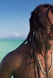"Chicago Caribbean Film Festival:""My Father's Land"""