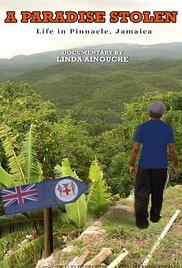 Chicago Caribbean Film Festival:A Paradise Stolen