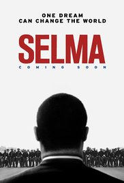 "More Than a Month: Martin Luther King Jr. Film Festival: ""Selma"""