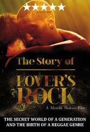 "More Than a Month: Chicago Caribbean Film Festival-""Story of Lovers Rock"""