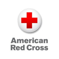American Red Cross - logo