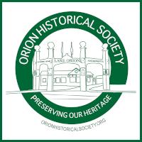 OHS - Logo
