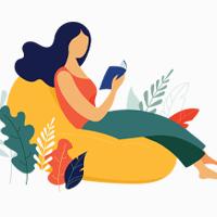 Books and Wellness