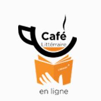 Café Littéraire en-ligne