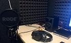 Recording Studio 97 image