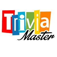 Trivia Master