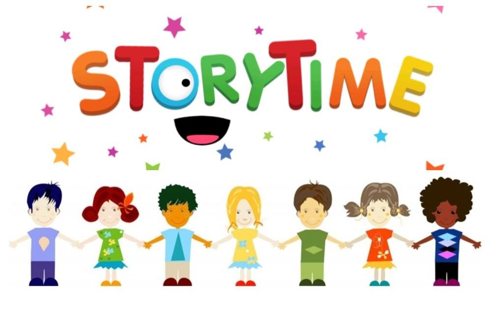 Image result for toddler storytime