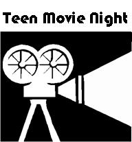 jugendlich-filmnacht