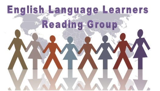 English Language Learners ELL