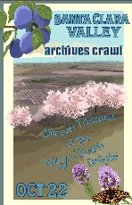 Archive Crawl graphic