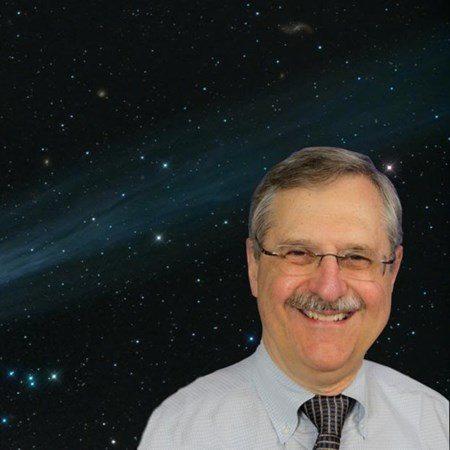 Dr. Fraknoi