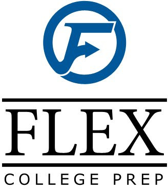 Flex Prep