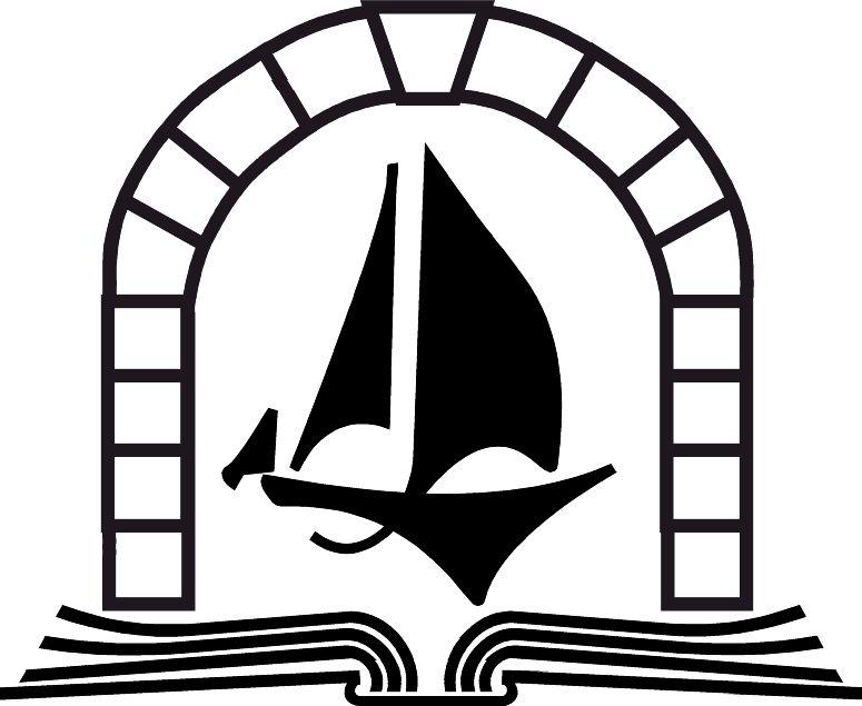 SLDL Logo