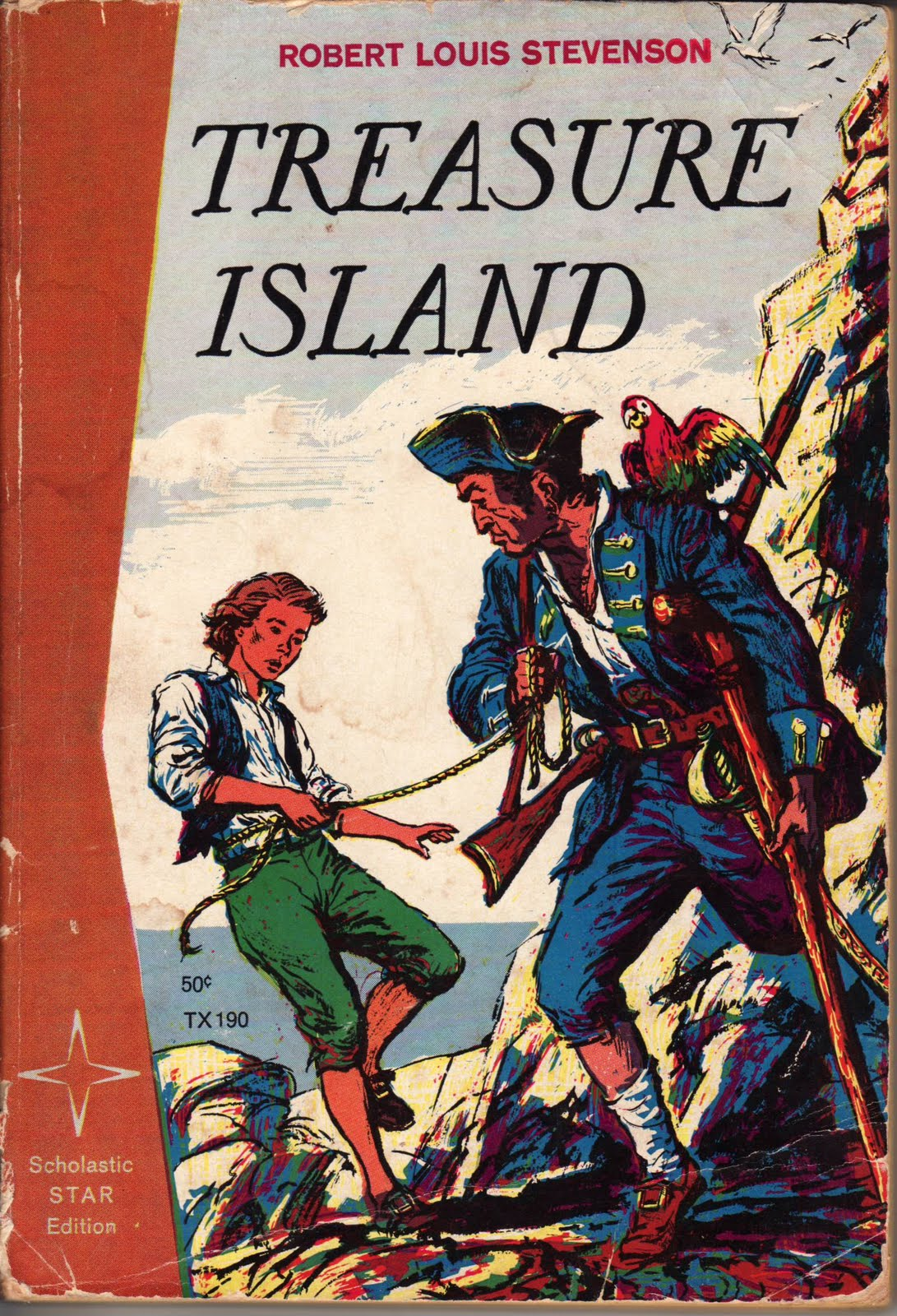 Jan 02, · Treasure Island - TI Hotel & Casino: $50 late check out fee - See 15, traveler reviews, 5, candid photos, and great deals for Treasure Island - TI Hotel & Casino at TripAdvisor.2/5.
