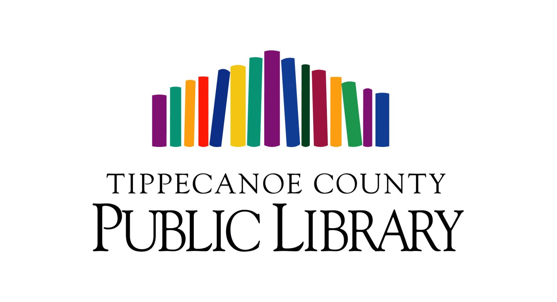 home tippecanoe county public library