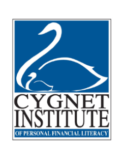 cygnet institute of financial literacy