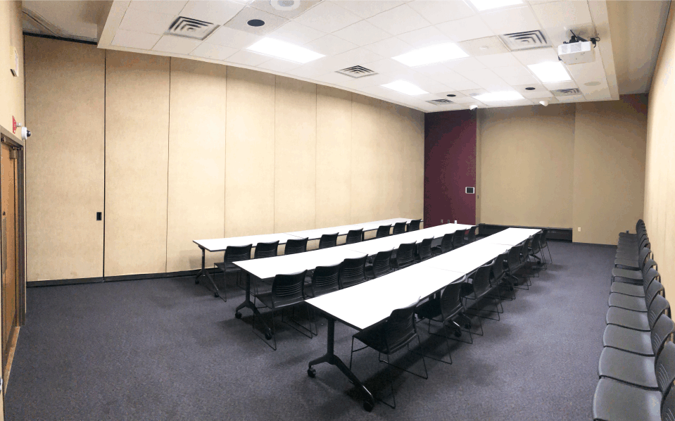 Meeting Room B image