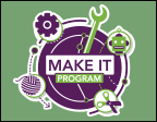 Make It Program