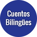 Cuentos Bilingües, bilingual storytime at the Advanced Learning Library