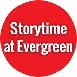 Storytime at Evergreen