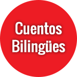 Cuentos Bilingües, bilingual storytime at the Evergreen branch