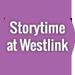 Storytime at Westlink