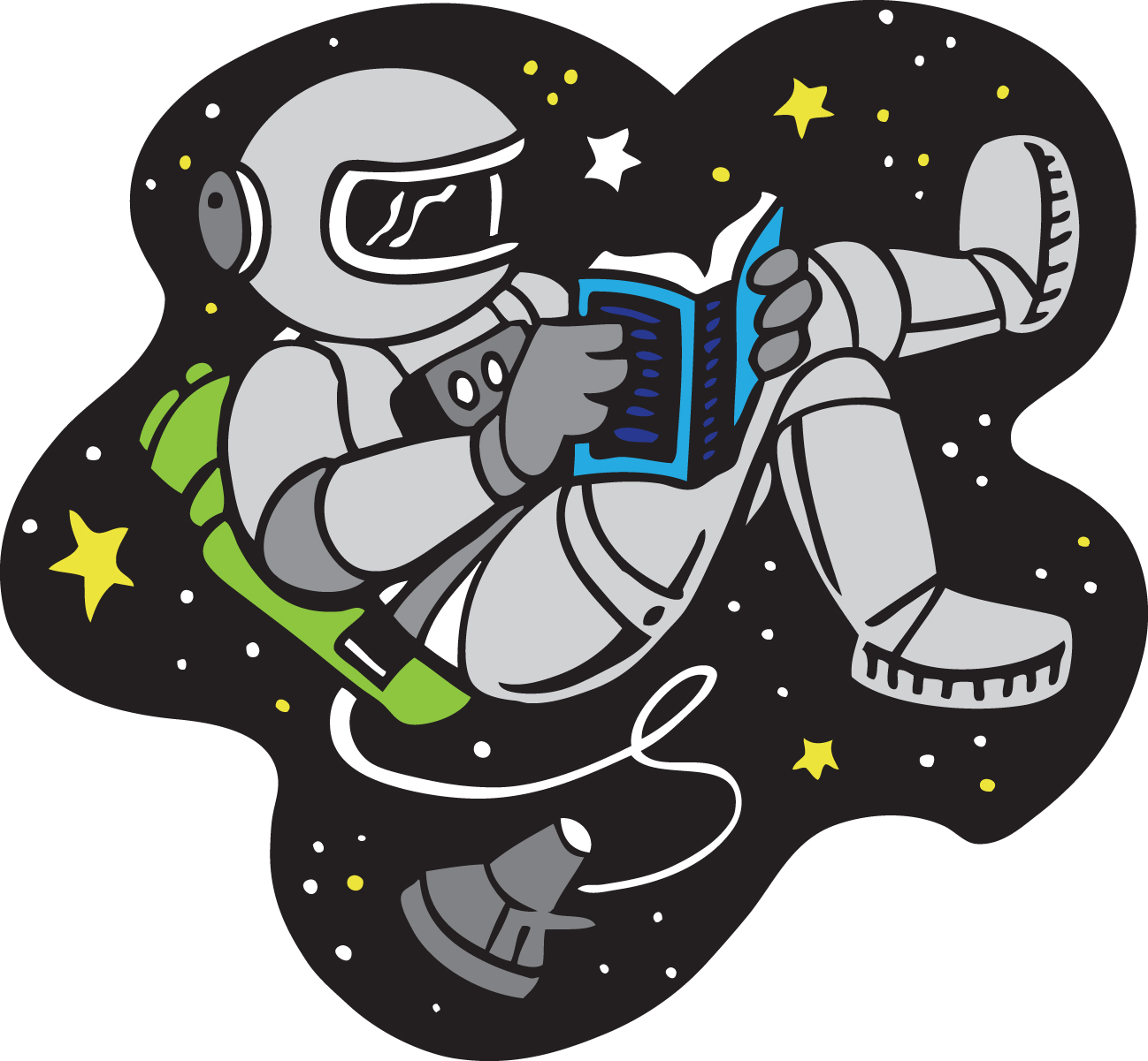 Image result for universe of stories tweens clipart