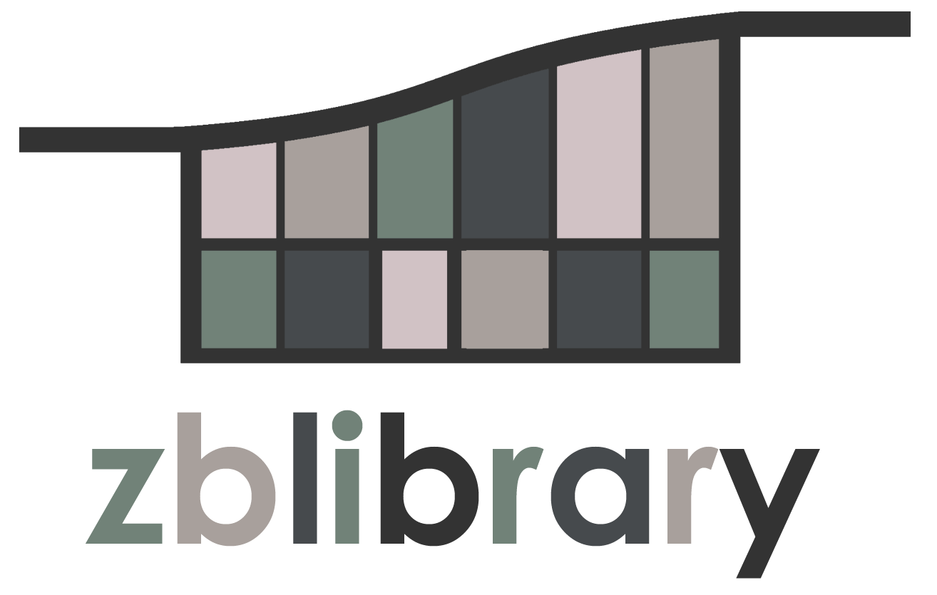 zblibrary