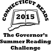 CT Governor's Summer Reading Challenge