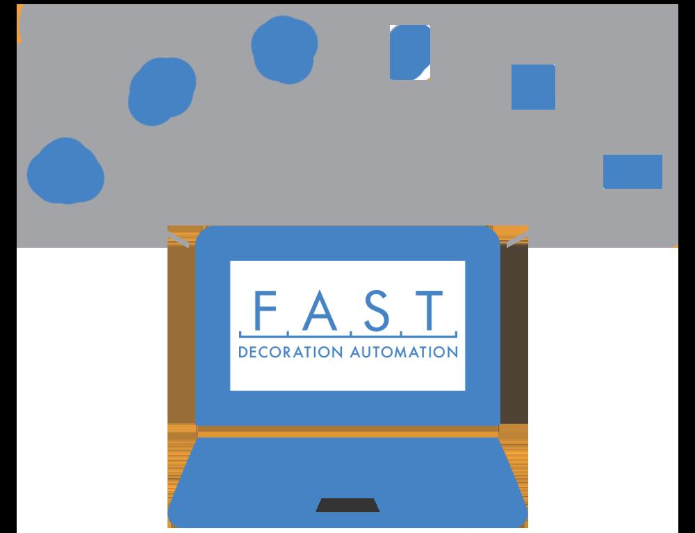 FAST Platform
