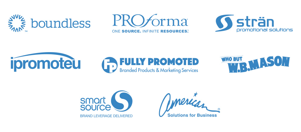 Check out FAST Platform's featured clients!