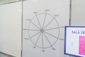 centro-de-coaching_riomar_-13