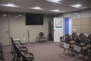 centro-de-coaching_riomar_-28