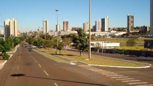 Febracis Campo Grande