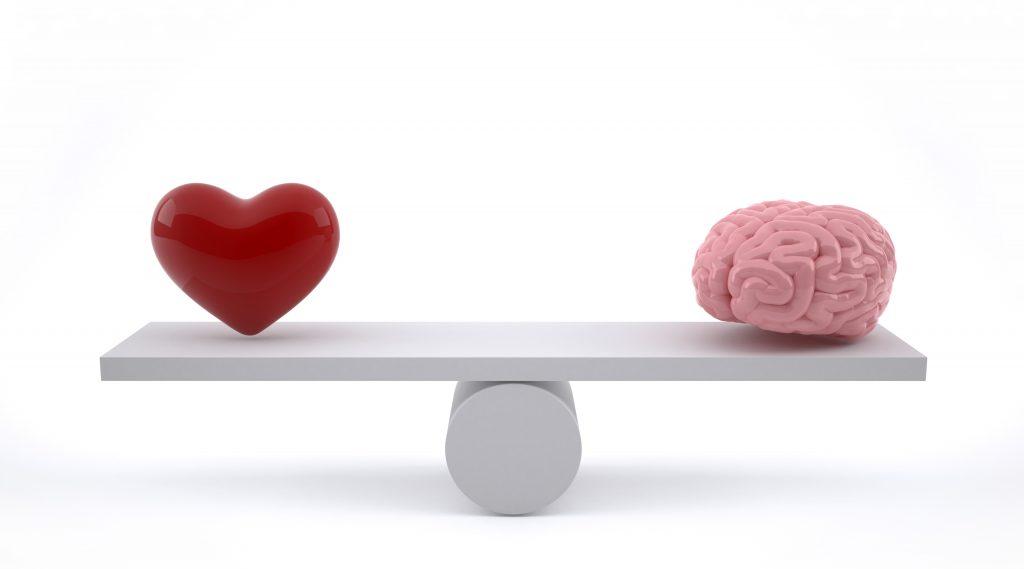 foto sobre inteligência emocional