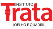 Instituto Trata